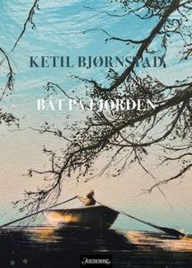 Båt på fjorden (ebok) av Ketil Bjørnstad