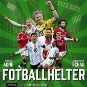Fotballhelter