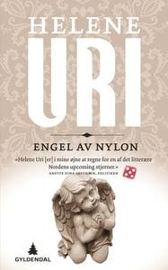 Engel av nylon (ebok) av Helene Uri