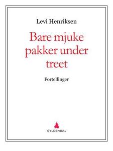 Bare mjuke pakker under treet (ebok) av Levi