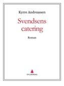 Svendsens catering
