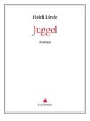 Juggel