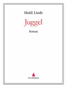 Juggel (ebok) av Heidi Linde