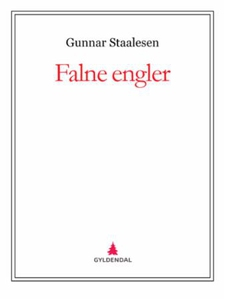 Falne engler (ebok) av Gunnar Staalesen