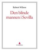 Den blinde mannen i Sevilla