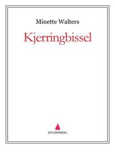 Kjerringbissel (ebok) av Minette Walters