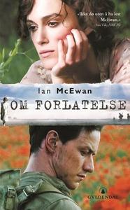 Om forlatelse (ebok) av Ian McEwan