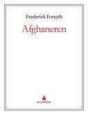 Afghaneren