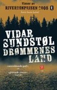 Drømmenes land (ebok) av Vidar Sundstøl