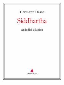Siddhartha (ebok) av Hermann Hesse