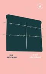 Den uskyldige (ebok) av Ian McEwan