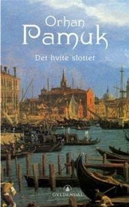 Det tause huset (ebok) av Orhan Pamuk