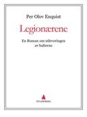 Legionærene