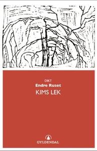 Kims lek (ebok) av Endre Ruset