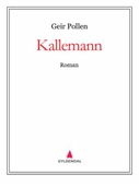 Kallemann