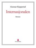 Internasjonalen