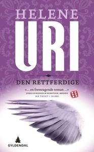 Den rettferdige (ebok) av Helene Uri