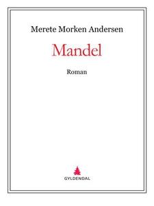 Mandel (ebok) av Merete Morken Andersen