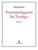 Trommeslageren fra Tourigo