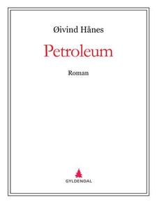 Petroleum (ebok) av Øivind Hånes