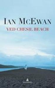 Ved Chesil Beach (ebok) av Ian McEwan