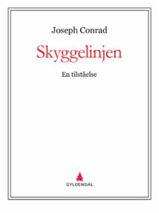 Skyggelinjen (ebok) av Joseph Conrad