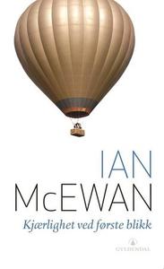 Kjærlighet ved første blikk (ebok) av Ian McE