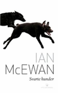 Svarte hunder (ebok) av Ian McEwan