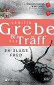 En slags fred