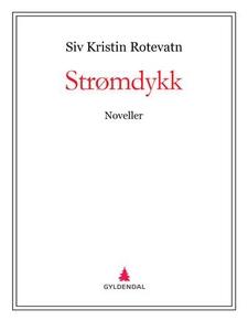 Strømdykk (ebok) av Siv Kristin Rotevatn