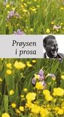 Prøysen i prosa