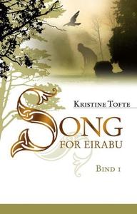 Slaget på Vigrid (ebok) av Kristine Tofte
