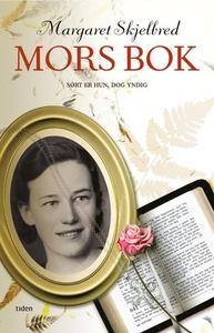 Mors bok (ebok) av Margaret Skjelbred