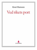 Ved rikets port