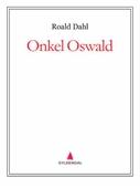 Onkel Oswald