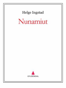 Nunamiut (ebok) av Helge Ingstad