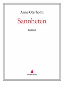 Sannheten
