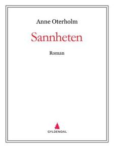 Sannheten (ebok) av Anne Oterholm