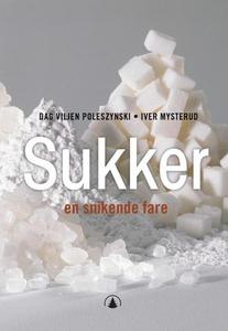 Sukker (ebok) av Dag Viljen Poleszynski, Iver