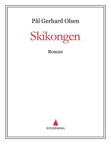 Skikongen (ebok) av Pål Gerhard Olsen