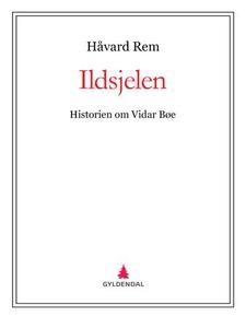 Ildsjelen (ebok) av Håvard Rem