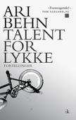Talent for lykke