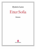 Etter Sofia