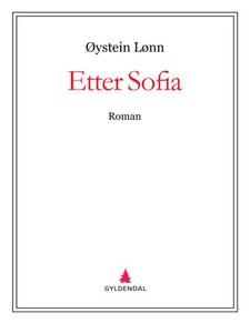 Etter Sofia (ebok) av Øystein Lønn