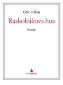 Raskolnikovs hus