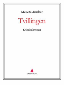 Tvillingen (ebok) av Merete Junker