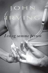I en og samme person (ebok) av John Irving
