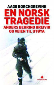 En norsk tragedie (ebok) av Aage Storm Borchg