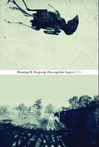Den engelske hagen (ebok) av Henning H. Bergs