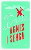 Agnes i senga